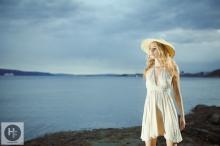 Model: Crodina Rossapina